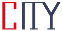城市聯合-室內設計 | 城市工程-裝潢統包