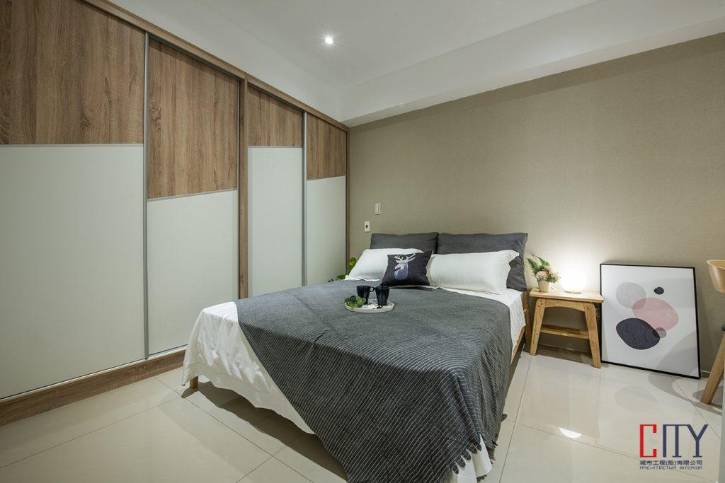 室內設計-住宅裝修-商業空間-樣品屋-新成屋規劃-老屋翻新