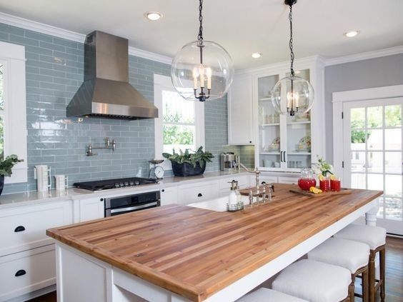室內設計-住宅裝修-商業空間-新成屋規劃-老屋翻新