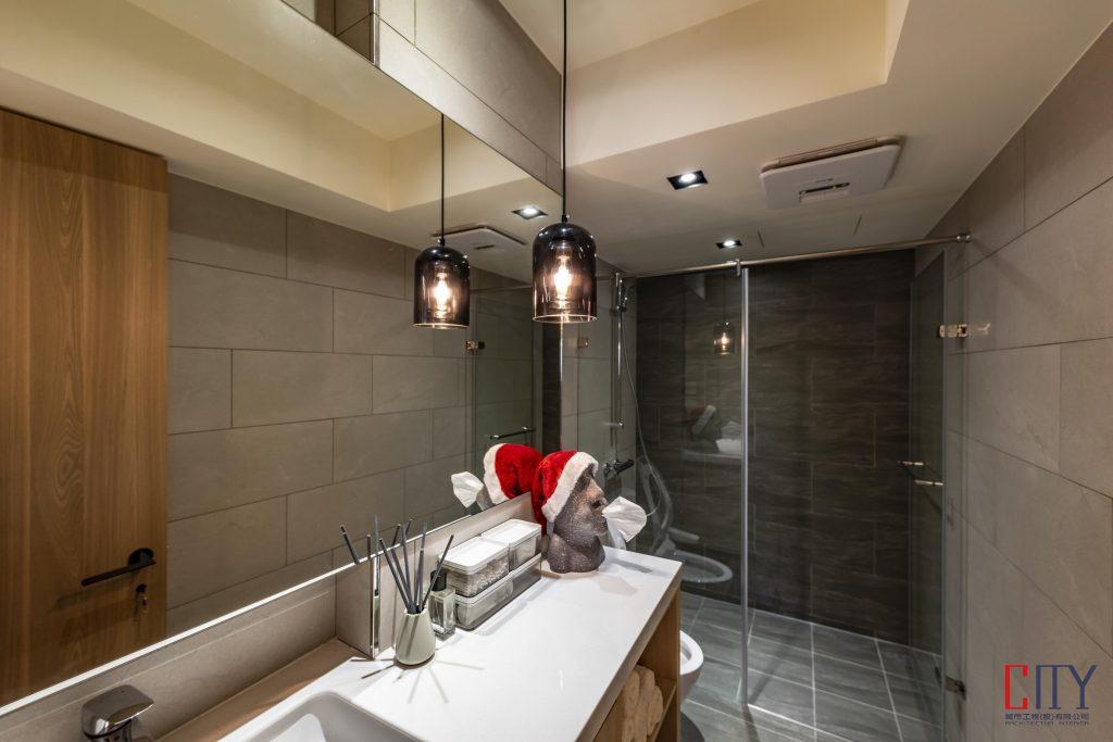 這張圖片的 alt 屬性值為空,它的檔案名稱為 室內設計-裝潢統包-新成屋規劃-中古屋翻新-商業空間-12-1024x683.jpg