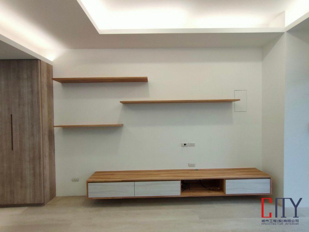 室內設計-住宅裝修-商業空間-新成屋規劃-老屋翻新-裝潢統包-新成屋規劃-中古屋翻新