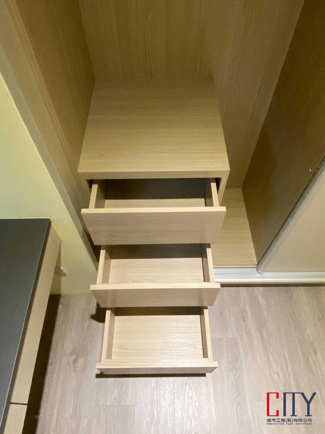 室內設計-室內裝修-住宅裝修-裝潢-新成屋設計-老屋翻新-裝潢統包