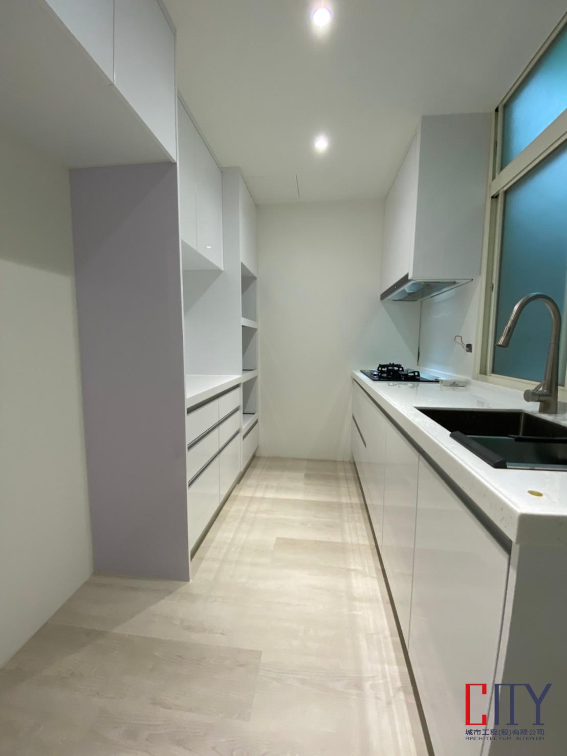 室內設計,室內裝修,住宅裝修,新成屋規劃,老屋翻新,新成屋客便