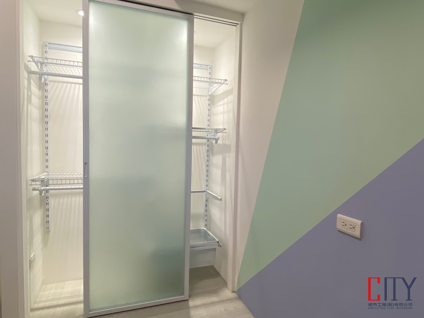 室內設計 統包裝潢 新成屋設計 老屋翻新 住宅裝修